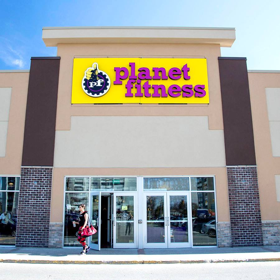 Jlm financial partners all planet fitness clubs feature a wide selection of brand name cardio and strength equipment fully equipped locker rooms flat screen televisions buycottarizona Choice Image